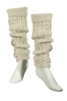 Dale of Norway - LID Legwarmers - Jambi�res