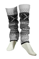 Dale of Norway - SETESDAL - Jambi�res / Leg warmers