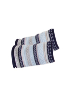 Dale of Norway - VINJE - Chauffe-poignets / Wrist warmers