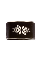 Dale of Norway - GEILO - Bandeau / Headband