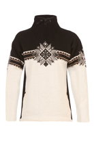 Dale of Norway - LYNGEN WP - Chandail / Sweater