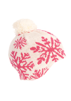Dale of Norway - SNOWFLAKE - Bonnet / Hat