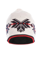 Dale of Norway - SOCHI Feminine - Bonnet / Hat