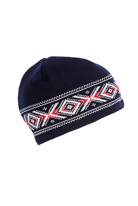 Dale of Norway - KUPPERN Maculine - Bonnet / Hat