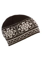 Dale of Norway - PEACE - Bonnet / Hat