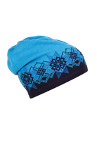 Dale of Norway - FJELL Feminine - Bonnet / Hat