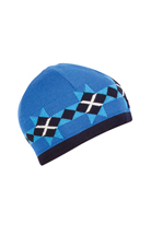 Dale of Norway - FJELL Masculine - Bonnet / Hat