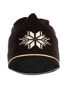 Dale of Norway - GEILO - Bonnet / Hat