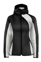 Dale of Norway - VAL GARDENA Feminine - Veste / Jacket