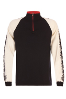 Dale of Norway - GEILO Masculine - Chandail / Sweater