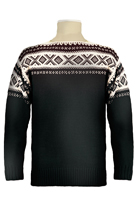 Dale of Norway - Cortina 1956 - Chandail / Sweater