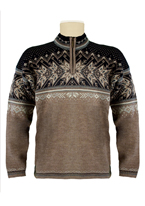 Dale of Norway - VAIL - Chandail / Sweater