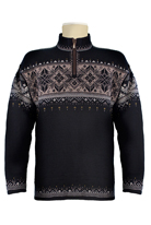 Dale of Norway - BLYFJELL - Chandail / Sweater