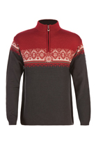 Dale of Norway - ST-MORITZ Masculine - Chandail / Sweater
