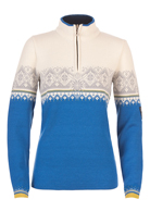 Dale of Norway - ST-MORITZ Feminine - Chandail / Sweater