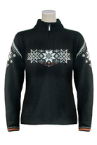 Dale of Norway - HOLMENKOLLEN Feminine - Chandail / Sweater