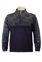 Dale of Norway- ISFJORDEN MASCULINE -Chandail/Sweater