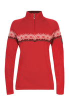 Dale of Norway - CALGARY Feminine - Chandail / Sweater