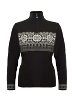 Dale of Norway - SILJE - Chandail / Sweater