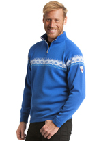 Dale of Norway - CALGARY Masculine - Chandail / Sweater