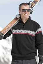 Dale of Norway- CALGARY MASCULINE -Chandail/Sweater