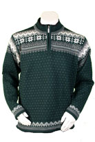 Dale of Norway - SVERDRUP - Chandail / Sweater