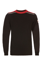 Dale of Norway - RODKLEIVA Masculine - Chandail / Sweater