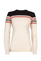 Dale of Norway - RODKLEIVA Feminine - Chandail / Sweater