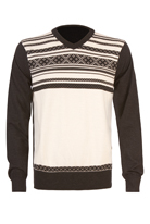 Dale of Norway - HAAKON - Chandail / Sweater