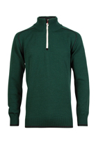 Dale of Norway - TRYSIL Masculine - Chandail / Sweater