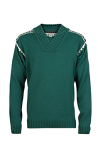 Dale of Norway - ALPINA Masculine - Chandail / Sweater