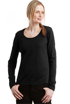 Dale of Norway - ASTRID Feminine - Chandail / Sweater