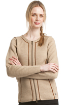 Dale of Norway - RAGNHILD Feminine - Cardigan
