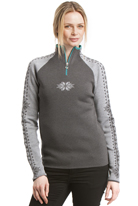 Dale of Norway - GEILO Feminine - Chandail / Sweater