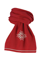 Dale of Norway - GEILO - Foulard / Scarf