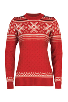 Dale of Norway - HAUKELI Feminine - Chandail / Sweater