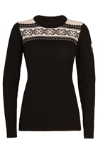 Dale of Norway - HEMSEDAL Feminine - Chandail / Sweater