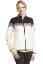 Dale of Norway - NORDLYS Feminine - Cardigan