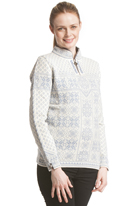 Dale of Norway - PEACE - Chandail / Sweater