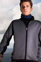Dale of Norway- PREIKESTOLEN MASCULINE -Cardigan