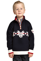 Dale of Norway - SOCHI Kids - Chandail / Sweater