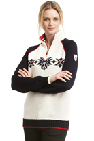 Dale of Norway - SOCHI Feminine - Chandail / Sweater