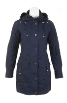 Saint James 2013- ST-L�GER- Manteau/Coat