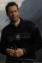 Dale of Norway- OKSEN -Chandail/Sweater