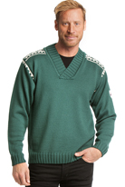 Dale of Norway 2014 - ALPINA Masculine - Chandail / Sweater