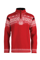 Dale of Norway - ANNIVERSARY UNISEX - Chandail / Sweater