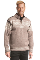 Dale of Norway - 125TH ANNIVERSARY - Chandail / Sweater