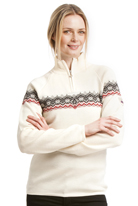Dale of Norway - CALGARY Feminine- Chandail / Sweater