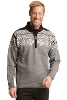Dale of Norway - DOVRE - Chandail / Sweater