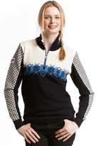 Dale of Norway - FJELL Feminine - Chandail / Sweater